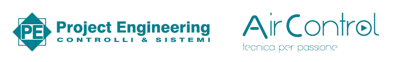 Test Systems | Project Engineering